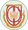 http://www.cela.ge/sites/default/files/styles/logo_front/public/akhaltsikhis-saxelmcifo-sascavlo-universiteti.png?itok=AyZT8YYp