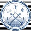 http://www.cela.ge/sites/default/files/styles/logo_front/public/batumis-saxelmcifo-sazgvao-akademia.png?itok=DTAQgTnc
