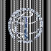 http://www.cela.ge/sites/default/files/styles/logo_front/public/blue_png.png?itok=ryrRsVIz