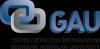 http://www.cela.ge/sites/default/files/styles/logo_front/public/gau-qartul-amerikuli-universiteti.png?itok=0rvka_tS