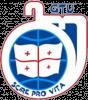 http://www.cela.ge/sites/default/files/styles/logo_front/public/goris-saxelmcifo-sascavlo-universiteti.png?itok=x1pn1GCC