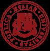 http://www.cela.ge/sites/default/files/styles/logo_front/public/iliaunilogo.png?itok=T_MDA6DW