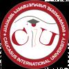 http://www.cela.ge/sites/default/files/styles/logo_front/public/kavkasiis-saertashoriso-universiteti.png?itok=5eVqhLRB