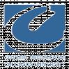 http://www.cela.ge/sites/default/files/styles/logo_front/public/kavkasiis-universiteti.png?itok=uTjFPhOp