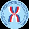 http://www.cela.ge/sites/default/files/styles/logo_front/public/shota-meskhias-zugdidis-saxelmcifo-sascavlo-universiteti.png?itok=FEiqmxun