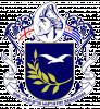 http://www.cela.ge/sites/default/files/styles/logo_front/public/shota-rustavelis-saxelmcifo-universiteti.png?itok=PoTx9Ez1