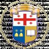 http://www.cela.ge/sites/default/files/styles/logo_front/public/sokhumis-saxelmcifo-universiteti.png?itok=dQggFI5o