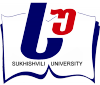 http://www.cela.ge/sites/default/files/styles/logo_front/public/sukhishvilis-sascavlo-universiteti.png?itok=mU6Q4xuW