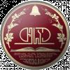 http://www.cela.ge/sites/default/files/styles/logo_front/public/telavis-iakob-gogebashvilis-saxelobis-saxelmcifo-universiteti.png?itok=xisk1eab