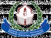 http://www.cela.ge/sites/default/files/styles/logo_front/public/zugdidis-sascavlo-universiteti.png?itok=K6rBWanQ
